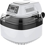 HAVIT88 TN-442 Air Fryer