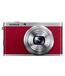 Fujifilm FinePix X-F1 Mirrorless Camera
