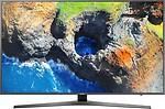 Samsung 6 108cm (43 inch) Ultra HD (4K) LED Smart TV (UA43MU6470ULXL)