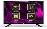 Noble 32CN32P01 81cm (32 inches) HD Ready LED TV