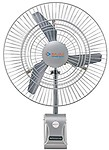 Bajaj Supreme Plus 750mm Wall Fan