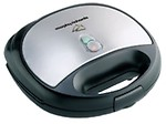 Morphy Richards SM3006 G 2 Slice Grill