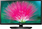 LG 28LH454A HD Ready LED TV (28-inches)