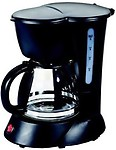 Sunflame SF-704 Coffee Maker