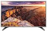Lg 32lh562a 80 Cm ( 32 ) Hd Ready Led Television