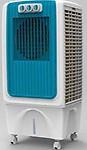 Swetha Cooler 40 L Desert Air Cooler