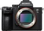 Sony ILCE-7M3K with (28-70mm) DSLR Camera