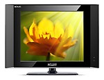 Mitashi MIE017V05 43.18 cm (17 inches) LED TV