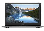 Dell Inspiron 13 5000 Core i5 8th Gen - (8GB/256 GB SSD/Windows 10 Home) 5370 Thin and Light (13 inch, 1.4 kg, With MS Off)