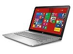 HP ENVY 15t 15.6'' High Performance PC (Intel i7 Processor, 16GB RAM, 2TB HDD, 15.6 inch HD Display, Webcam, DVD Burner, Backlit Keyboard, Bluetooth, Win 8)