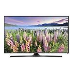 Samsung 48j5300 122 Cm (48) Smart Full Hd Led Television