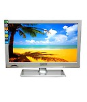 I Grasp 20K2000 20 Inches Full HD LED Television