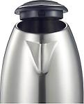 Vetronix VEK-2102 Electric Kettle(1.8 L)