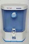 Cain Aqua Touch RO Systems/Water Purifiers RO+UV+TDS
