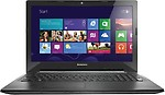 Lenovo G Series Notebook ( Core I3 (4th Generation)- 500 Gb - 4gb - 15 Inch -15.9 Inch-windows 8.1-)(g50-70 (59-443003)