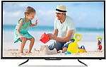 Philips 40PFL5059 102 cm 40 LED TV Full HD