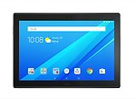 Lenovo Tab 4 10 Plus Tablet (WiFi+4G+64GB)