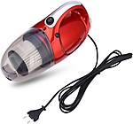 BeingShopper JK-8 Dry Vacuum Cleaner