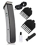 Techicon Ns - 216 Professional Rechargeable Cordless Hair Trimmer