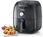 Prestige PAF2.0 2.2 L Air Fryer
