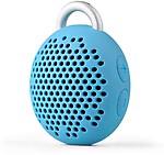 Remax Rb-x1 Bluetooth Speaker