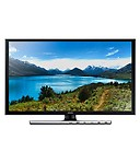 Samsung 32k4000 81 Cm Hd Plus Led Television