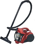 Inalsa Ultra Clean Cyclonic 1200W Dry Vacuum Cleaner