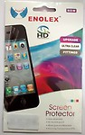 Samsung Screen Protector for Galaxy S4 I9500 - Clear