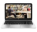 HP Envy 15-k007tx 15.6-inch Touchscreen (8GB/1TB/Win 8.1/2GB Graphics)