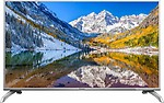 Panasonic Shinobi 108cm (43 inch) Full HD LED TV (TH-43D450D)