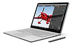 Microsoft Surface Book CR9-00001 (Intel Core i5/8GB/128GB/Window 10)