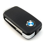 AGPtek Product SF-3559 Car Key Spy Camera