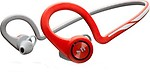 Plantronics BackBeat Fit On Ear Bluetooth Headset