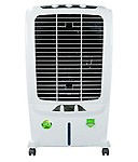 Kenstar 123456 55 Litre Kenstar Snowcool Desert Cooler