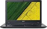 Acer Core i5 7th Gen - (8 GB/1 TB HDD/Linux) UN.GE6SI.002/NX.GE6SI.030 E5 - 575 Notebook(15.6 inch)