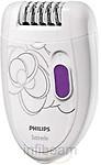 Philips HP6400 Satinelle Epilator