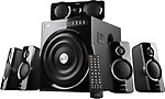 F&D F6000U 5.1 Channel Multimedia Speakers