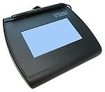 SignatureGem LCD 4x3