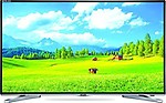 Mitashi MiDE055V02 139 cm (55 inches) Full HD Smart LED TV