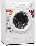 IFB Senorita Aqua VX - 6.5 KG Washing Machine