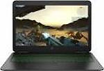 HP Pavilion Core i5 9th Gen - (8GB/1 TB HDD/Windows 10 Home/3 GB Graphics) 15-bc515TX Gaming (15.6 inch, 1.9 kg)