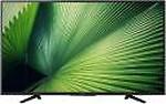 Sony 108cm (43 inch) Full HD LED Smart TV(KDL-43W6600)