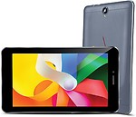 iBall Q45 Tablet (7 inch Wi-Fi+3G+Voice Calling)