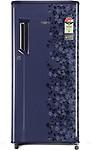 Whirlpool 185 L Direct Cool Single Door 4 Star Refrigerator ( 200 IMPWCOOL PRM 4S)