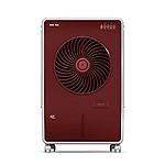 KENSTAR A5X 50Litre Air Cooler