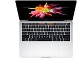 Apple Macbook Pro Core i7 - (16 GB/256 GB SSD/Mac OS Sierra/2 GB Graphics) MLW72HN/A Notebook(15 inch, 1.83 kg)