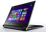 Lenovo YOGA Yoga series Yoga-500 80N400MLIN Core i5 (5th Gen) - (4 GB DDR3/500 GB HDD/Windows 10) Notebook