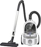 Kent KSL-160 Dry Vacuum Cleaner