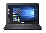 Asus Eeebook E502MA-XX0069T 15.6-inch (Pentium N3540 /2GB/500GB/Windows 10/Integrated Graphics)