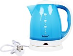 Enigma High Capacity Quality 102 Electric Kettle